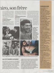 Entrevista Ramiro Guevara_HD_05102017 002.jpg