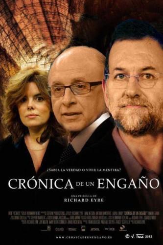 Cronica de un engaño.jpg