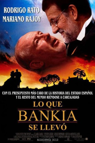 Lo que Bankia se llevo.jpg