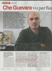 Entrevista Ramiro Guevara_HD_05102017 001.jpg